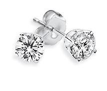 diamond earring.jpg