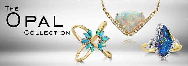 Opal Collection Banner.jpg