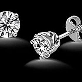 Diamond studs.jpg