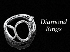 SD-Collection-Small-Banner-DA-Rings.jpg