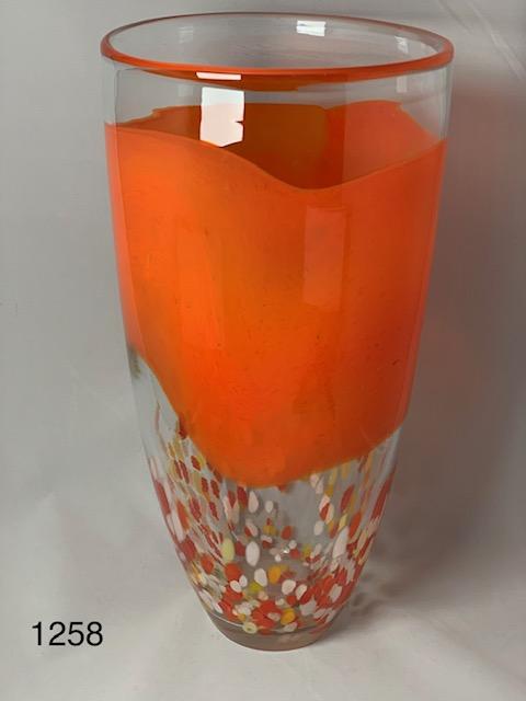 Creative Vase