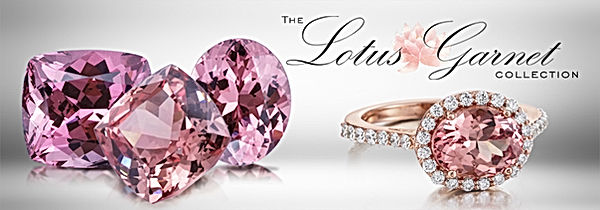 Lotus Garnet Collection Banner.jpg