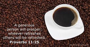 proverbs-11-25.jpg