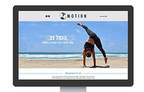 Motion mockup-01.jpg