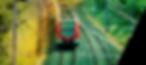 תכנון תחבורה ציבורית ד״ר אליה בן שבת הנדסת תחבורה