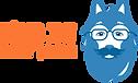 ZeevMatalon_logo.png