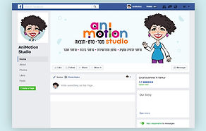 Animotion FB mockup.jpg