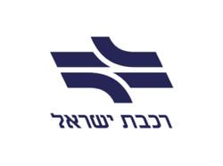 logos-gallery-14