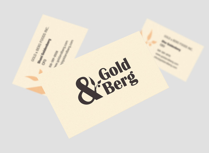 Fields-Business-Card-Bundle-1-04 copy.jp