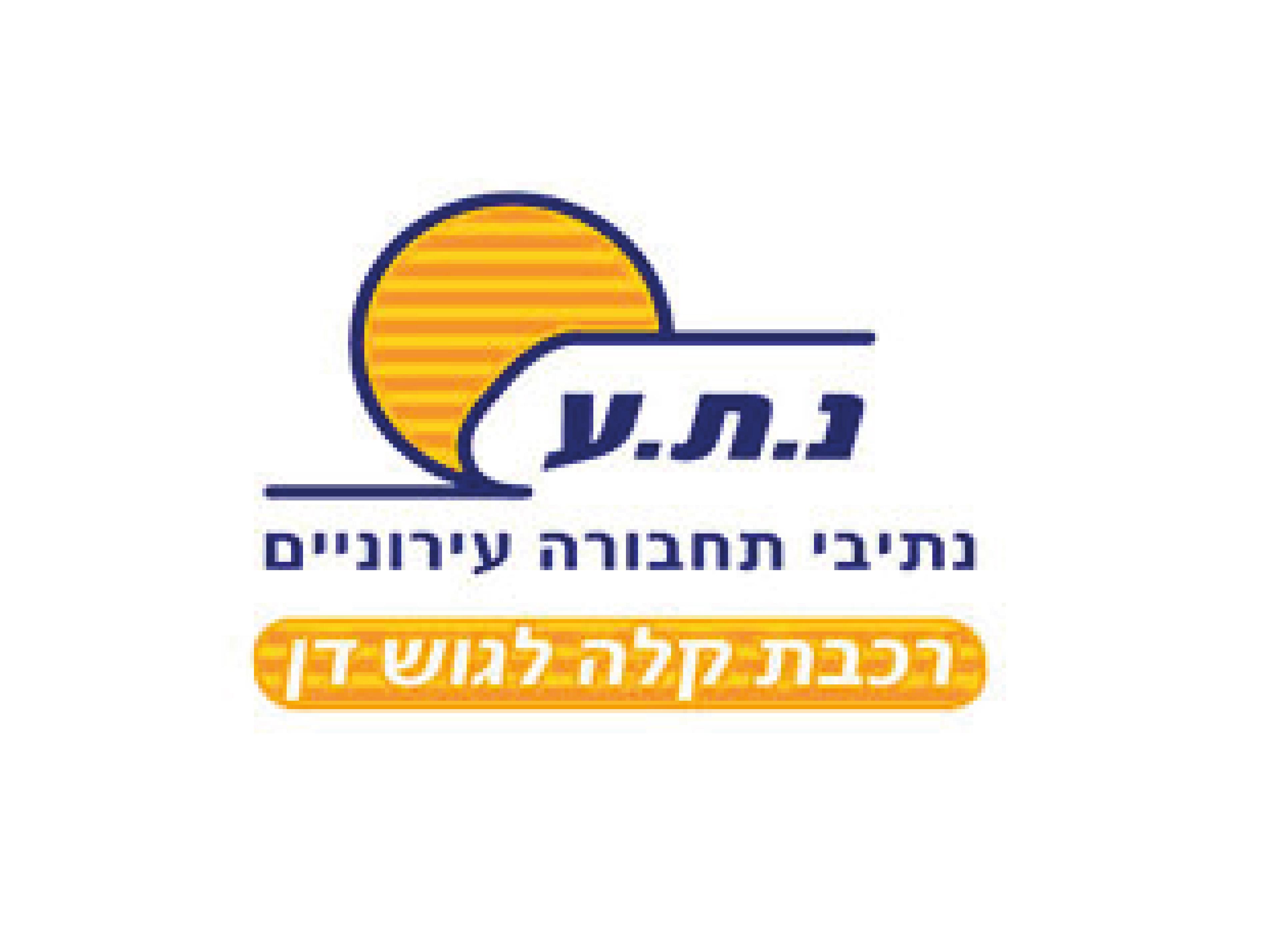 logos-gallery-05