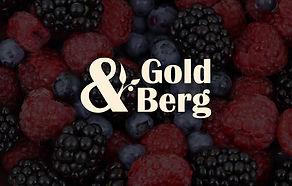 G&B logo BG.jpg