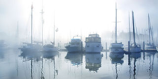 boating-in-restricted-visibility.jpg