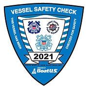 VSC_2021_Logo.jpg