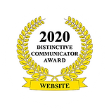 DCAweb2020.png