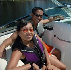 Hispanic Boaters_edited