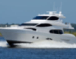 luxury_Yacht1.jpeg