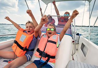 prepare-for-boating-season.jpg