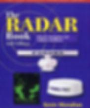 Radar_for_Boaters.jpg