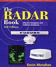 Radar_for_Boaters.jpg