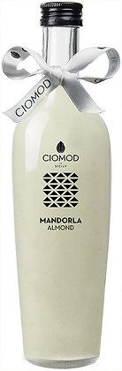 Liquore alla mandorla cl 50 - Ciomod