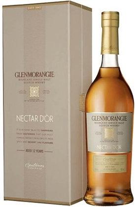 Whisky Nectar D'Or cl 70 - Glenmorangie