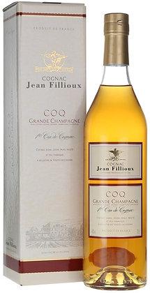 Cognac Jean Fillioux Grande Champagne cl 70