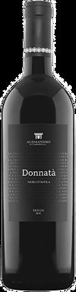 Donnatà Nero d'Avola doc 2018 cl 75 - Alessandro di Camporeale