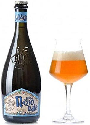 Birra Nazionale cl 75 - Baladin