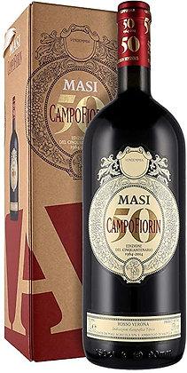 Campofiorin Rosso del Veronese IGT 2016 magnum l.1,5 - Masi