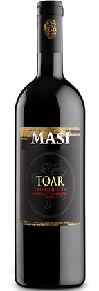 Toar Valpolicella classico superiore doc 2016 cl 75 - Masi