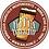 Thumbnail: Birra Nazionale cl 33 - Baladin cartone da 12 pz