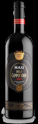 Brolo Campofiorin Oro igt 2016 cl 75 - Masi