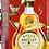 Thumbnail: Cognac Belle de Brillet cl 70