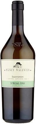Sauvignon Sanct Valentin doc 2019 cl 75 - San Michele Appiano
