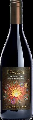 Fragore Etna rosso doc 2017 cl 75 - Donnafugata