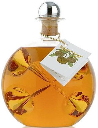 Grappa di  barolo riccio cl 50 - Distillerie Marolo