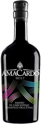 Amaro Amacardo cl 50 - Amacardo
