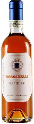 Vin Santo di Montepulciano doc 37.5 cl - Boscarelli