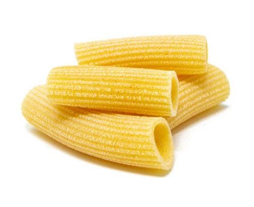 Rigatoni 500 gr - Pastara