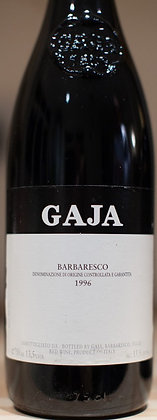Barbaresco docg 1996 cl 75 - Gaja