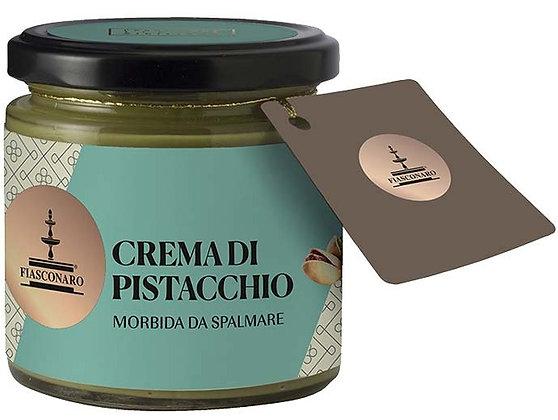 Crema di Pistacchio gr 180 - Fiasconaro