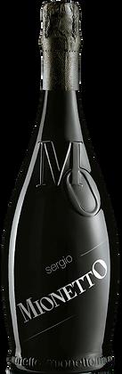 Spumante Sergio MO extra dry cl 75 - Mionetto
