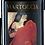 Thumbnail: Brunello di Montalcino docg 2013 Magnum Lt.1,5 - Martoccia