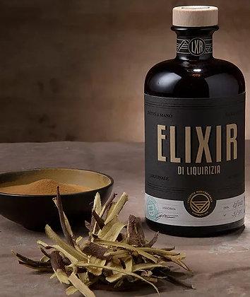 Elixir di liquirizia cl 50