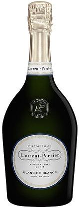 Champagne blanc de blanc cl 75 - Laurent Perrier