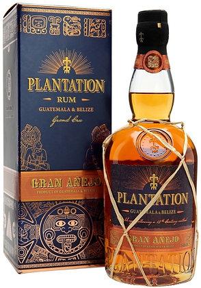 Rum Plantation Gran Anejo cl 70 - Maison Ferrand