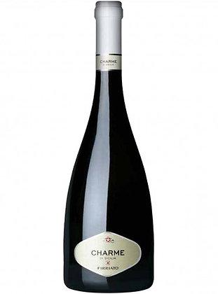 Charme Bianco igt 2020 cl 75 - Firriato