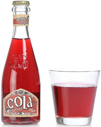 Cola cl.33 - Baladin cartone da 12 pz