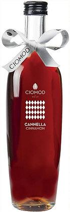 Liquore alla cannella cl 50 - Ciomod