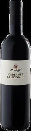 Cabernet Sauvignon Tenuta San Michele IGT 2015 Magnum Lt.1.5 - Murgo